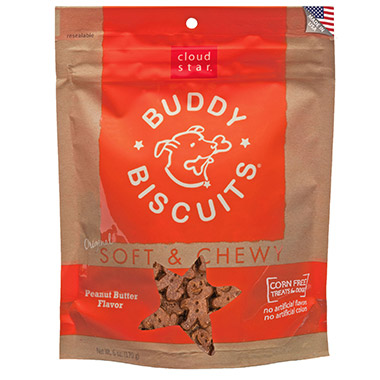 cloud-star-buddy-biscuits-soft-and-chewy-peanut-butter