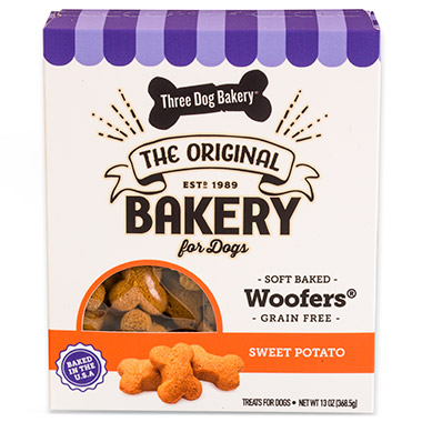 all-natural-classic-wafers-sweet-potato
