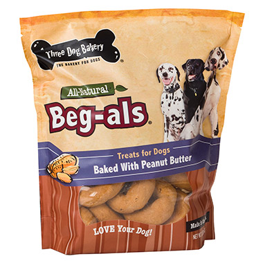 begals-baked-with-peanut-butter