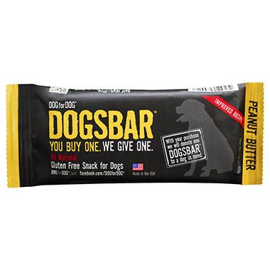 dogsbar-peanut-butter