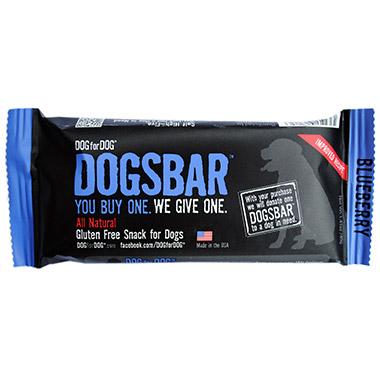 dogsbar-blueberry