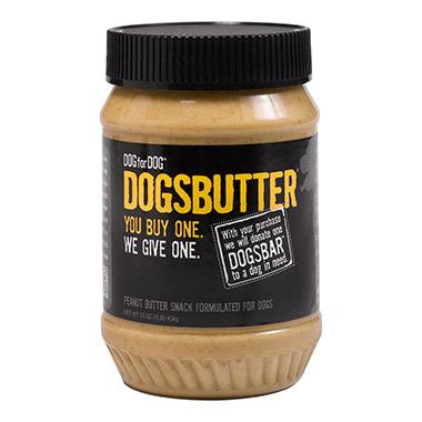 dogsbutter-original