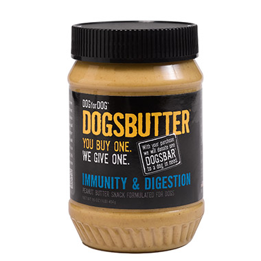 dogsbutter-immunity-digestion