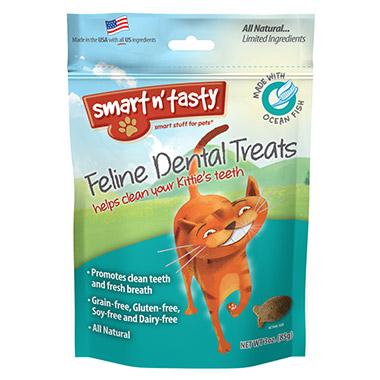 cat-dental-treats-whitefish