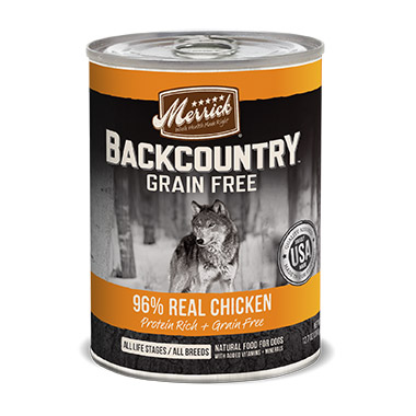 backcountry-96-real-chicken-recipe