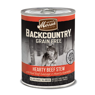 backcountry-hearty-beef-stew