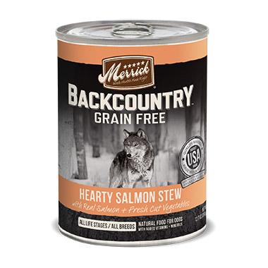 backcountry-hearty-salmon-stew