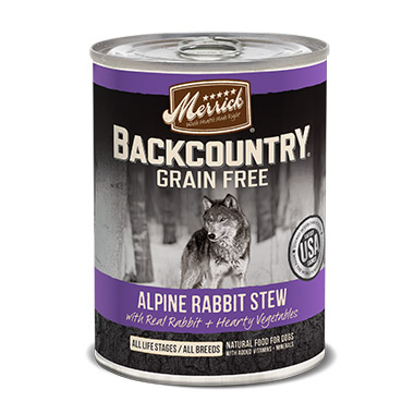 backcountry-alpine-rabbit-stew