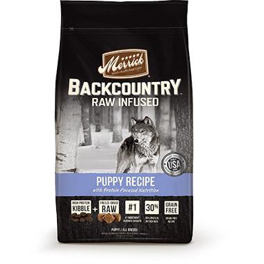 backcountry-puppy-recipe