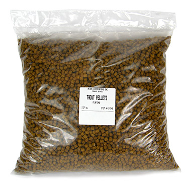proficient-floating-trout-pellets