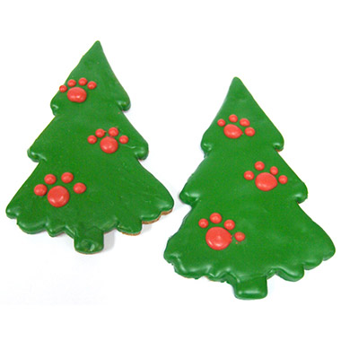 christmas-trees-with-paw-prints