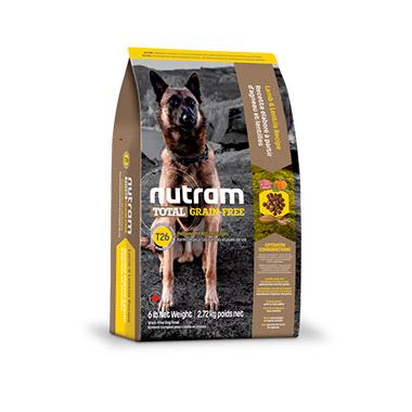 Pet Valu Natural Dog Food