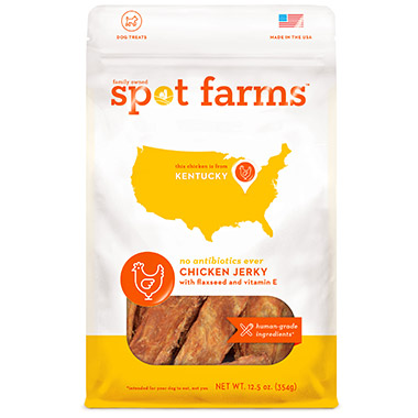chicken-jerky-with-flaxseed-and-vitamin-e