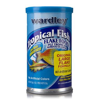tropical-fish-food