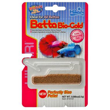 betta-biogold