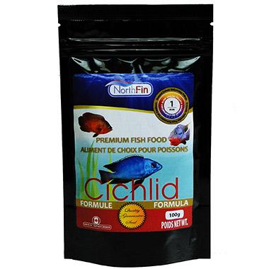 cichlid-formula-1mm