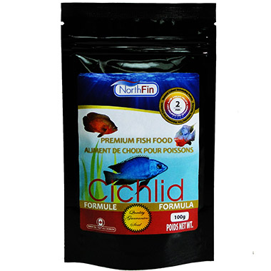 cichlid-formula-2mm