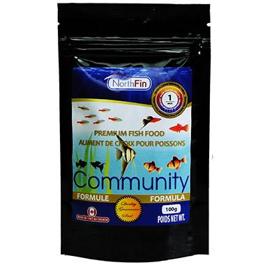 community-formula-1mm
