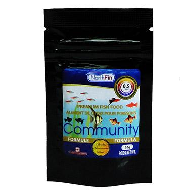 community-formula-05mm
