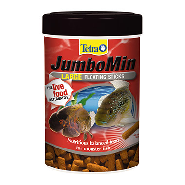 jumbomin-large-floating-sticks