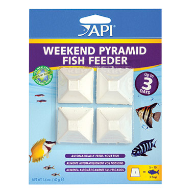 3day-pyramid-fish-feeder