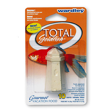 total-goldfish-gourmet-vacation-food