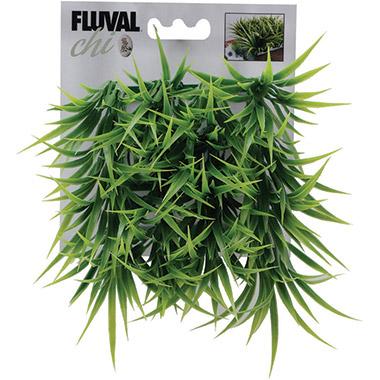 Chi Grass Ornament