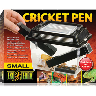 Cricket Pen Small