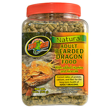 bearded-dragon-food-adult