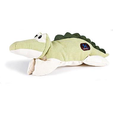 Oh Naturelle Alligator
