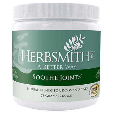 Soothe Joints