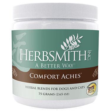 Comfort Aches