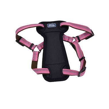 Dog Harness Pet Valu