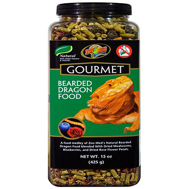 gourmet-bearded-dragon-food