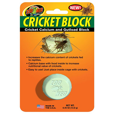 cricket-block