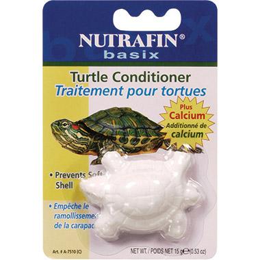 Turtle Conditioner