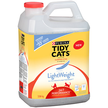 lightweight-247-performance-clumping-cat-litter-for-multiple-cats