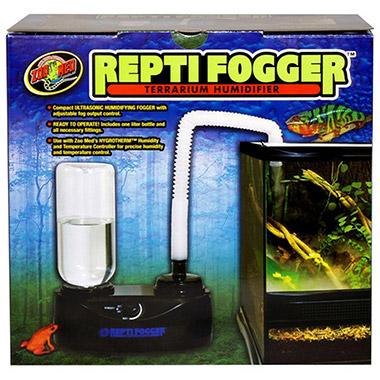 Repti Fogger
