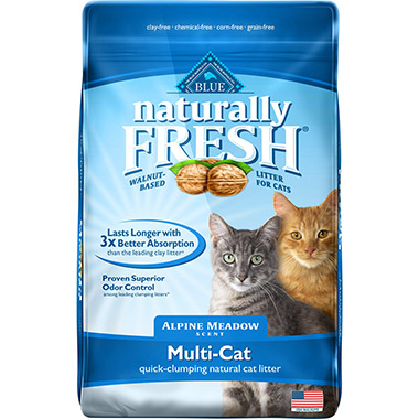 naturally-fresh-scented-multicat-quickclumping-formula