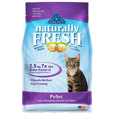 pellet-formula-nonclumping