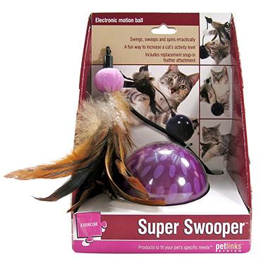 Super Swooper