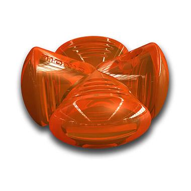 Stuffer Toy