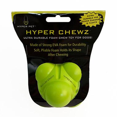 Hyper Chewz Bumpy