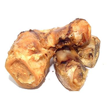 Beef Hock Bone