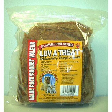 all-natural-luv-a-treat-chicken-jerky