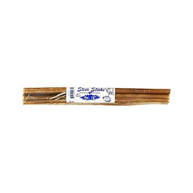 bully-sticks-value-pack