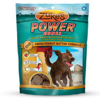 power-bones-fresh-peanut-butter
