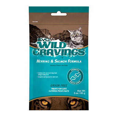 wild-cravings-herring-salmon-cat-treats