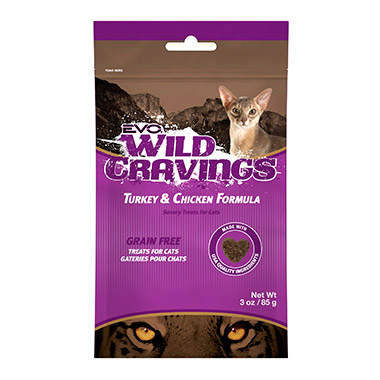 wild-cravings-turkey-chicken-cat-treats