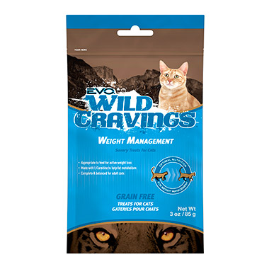 wild-cravings-weight-management-cat-treats